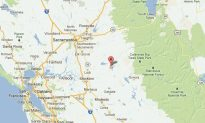 9-Year-Old Killed by Intruder in Rural N. California