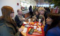 New App Helps Icelanders Avoid Kissing Cousins