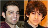 FBI Interviewed Tamerlan Tsarnaev; Mother Says FBI 'Controlled' Him