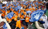 Teacher's Union Seeks Moratorium on Common Core Consequences