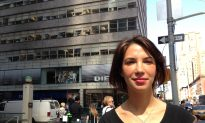Appraising New York: Heather Hassan