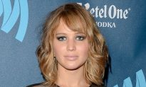 Jennifer Lawrence Haircut: New Do, Flashback to Old Dos (+Photos)