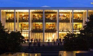 Beyond Words—Shen Yun Brings Its Wonder to Portland
