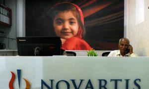 Drug Decision Puts Pharmaceuticals in a Quandary