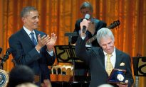 Music and Life in Oneness: An Interview With Burt Bacharach