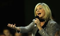 Olivia Newton-John's Sister Fighting Brain Cancer