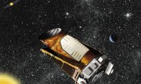NASA Kepler Discovery to be Announced