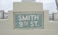 Smith-Ninth Street Subway Station Reopens Friday