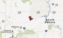 South Dakota Changing Place Names, Removing Offensive Words