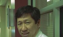 Pittsburgh Transplantation Surgeons Disapprove of Chinese Regime's Organ Harvesting
