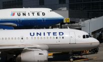 Worst US Airline of 14 Leading Airlines: United