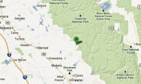 Yosemite Bus Crash: Tour Bus Safety Problems