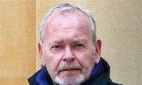 Star Wars Actor Dies at 66