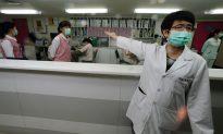 New Bird Flu Travels Across Strait to Taiwan