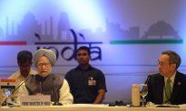 India's Focus on Clean Energy Capacity