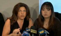 CVS Racist Slur Lawsuit Filed in NJ