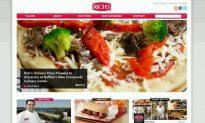 E. Coli Outbreak Sickens 2, Prompts Pizza Recall