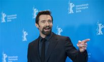 Hugh Jackman: Woman Arrested for Alleged Stalking of Star