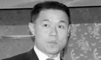 Video Shows John Liu in Private Meeting With Illegal Donor