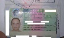 EU-Georgia Schengen Visa Agreement Infringed by the Munich Federal Police