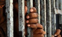 Indian Prisoners Get Smart Card Facility