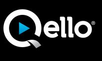 Qello: the Netflix for Concerts