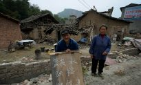 Sichuan Quake Far Worse Than Official Reports