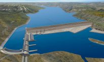 Controversial Site C dam would make Peace River 'most endangered' in BC
