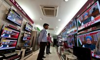 India's Digital Switch Over Begins