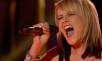 The Voice Knockout: Who Advanced? (+Videos)