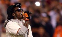Lil Wayne Hospitalized: Rapper Says 'I'm Fine'