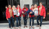 Abercrombie Apologizes for 'Any Offense Caused' by Controversial Comments