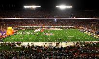 Dolphins Cancel Stadium Renovations After Bill Fails