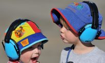 New Ratings System in Australia Raises the Bar for Early Learning and Care