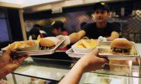 Fatburger Patties Walmart: Company Introducing Burgers at Walmart