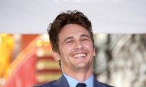 James Franco Movie 'Sucks:' Which Movie Did Actor Say Was Bad?