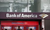 Bank of America: $60 Billion Loss Could be Incurred, Report Says