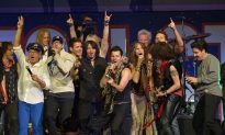 Boston Strong Concert Raises More Than $1.5 Million (+Videos)