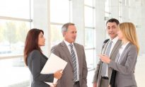 Career Corner: Professionalism at the Workplace