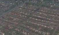 Plaza Towers Elementary School: 24 Children Reportedly Killed in Tornado