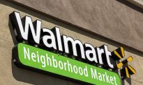 Wal-Mart Pleads Guilty for Toxic Dumping, Will Pay $110 Million in Fines