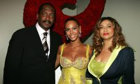 Beyonce Dad Tax Bill: Matthew Knowles Owes Over $1.2 Million to IRS