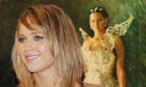 Nicholas Hoult Reveals What Makes Jennifer Lawrence Special