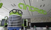 Check Out 5 Most Popular Features That Android Fans Want to See in 2015