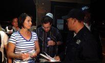 Yanira Maldonado, US Woman, Freed from Mexican Jail