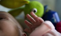 Banned Baby Names: From V8 to Superman