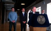 $90.3 Million Property Tax Relief for Owners Hit By Hurricane Sandy