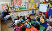 Pros and Cons of Common Core Education Standards