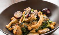 Pastai: The Taste of Italian Memories