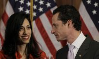 Huma Abedin Worked As Consultant While At State